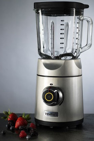 VillaWare LVLLAZ05H 220-240 Volt 50 Hz Blender with 2 Liter Capacity and 1000 watt Pwerfull Motor!!!