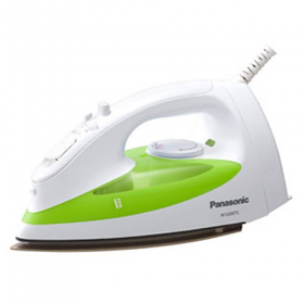 Panasonic WN200T 220-240 Volt Iron