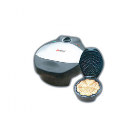WSF-2514 Alpina 220-240 Volt WSF-2514 Waffle Maker