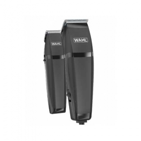Wahl 79450-358 110-240 Volt 50/60 Hz Hair Clipper and Trimmer