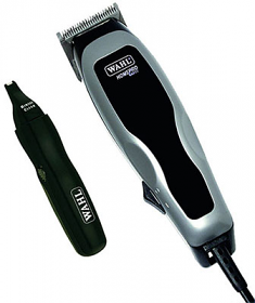 Wahl 9159-058  HomePro Combo 17 price Men's Hair Clipper and Trimmer Set