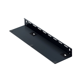 Yamaha SPM-K20 Wall Mount Bracket