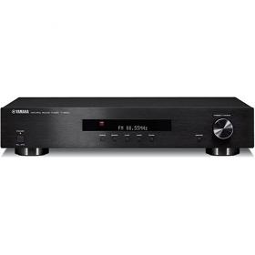 Yamaha T-S500 AM/FM Stereo Tuner