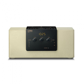 Yamaha TSX-B141 Desktop Audio System