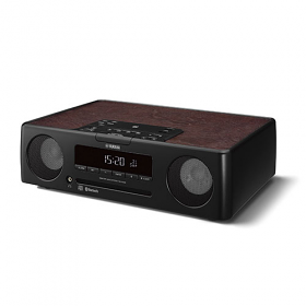 Yamaha TSX-V235 Desktop Audio System