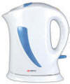 Oster 220-240 Volt Electric Kettle
