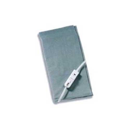 Mastek 600 220-240 Volt 50 Hz Heating Pad