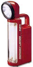 NL-F570-Sanyo-Lantern