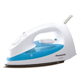 Panasonic S100 220-240 Volt Iron