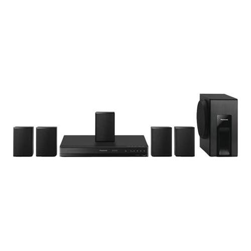 Panasonic SC-XH105 Region Free home Theater System