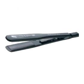 """RVS2006 Conair 220-240 Volt 2"""" Ceramic Hair Straightener"""