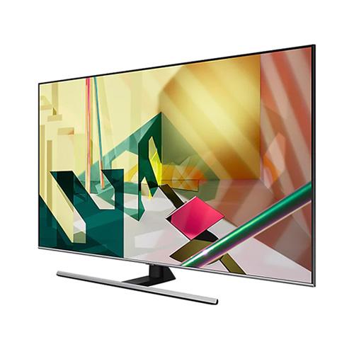 """Samsung 55"""" QLED Multi System 4K SMART LED TV"""