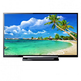 "Sony KLV-40R452 40"" Multi System LED TV"