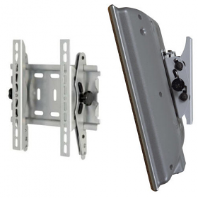 """Wall Mount for TVs up to 42"""""""