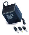 WACE30L AC to DC adapter
