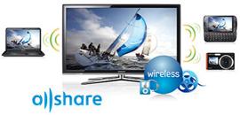 TV\u2022Ears\u00ae Digital made in USA