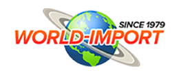 World Import